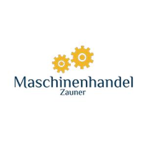 Maschinenhandel Zauner